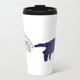 CONTACT - OVERWERK Travel Mug