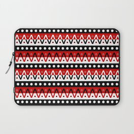 Endeavour Laptop Sleeve