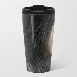 From the Storm Travel Mug
