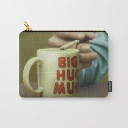 Big Hug Mug Carry-All Pouch