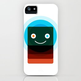 This is wifi iPhone Case