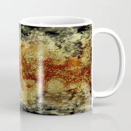 Memory of Luck Coffee Mug