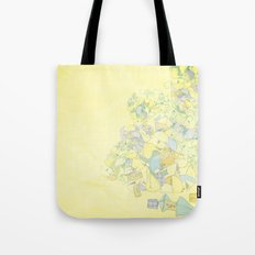 What's Your Fortune? Tote Bag