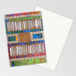 """""""Power of Love"""" Stationery Cards"""