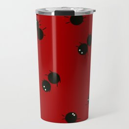 Baby Ants Travel Mug