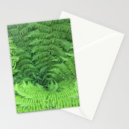 Flora of Australia Stationery Cards