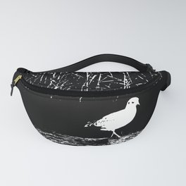 STEP by STEP Fanny Pack