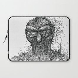 DOOM Laptop Sleeve