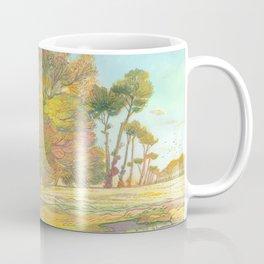 We Coffee Mug