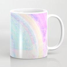 Hypernova Mug