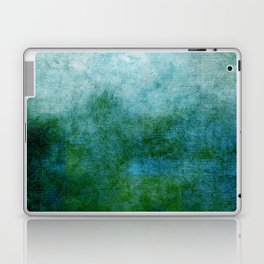 Abstract Cave IV Laptop & iPad Skin