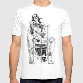 Vertical    Вертикаль   T-shirt
