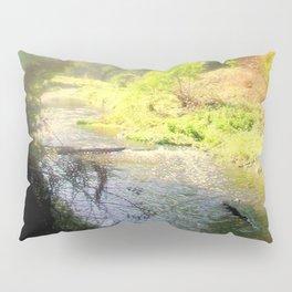 Otway Ranges Pillow Sham