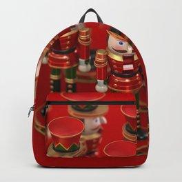 Nutcrackers Backpack