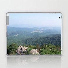 Shenandoah Laptop & iPad Skin