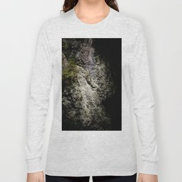 Against the Odds Long Sleeve T-shirt