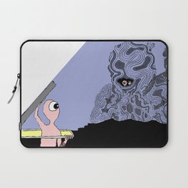 They Grow Up So Fast Laptop Sleeve