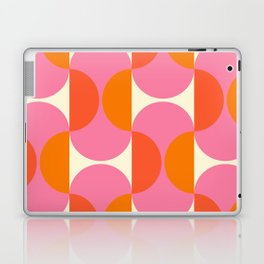 Capsule Sixties Laptop & iPad Skin