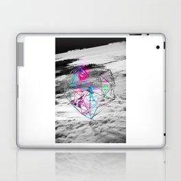 Relationship Request Laptop & iPad Skin