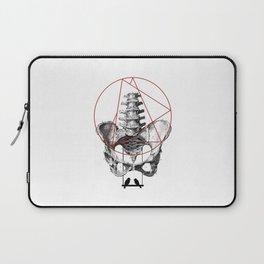 Bacino Laptop Sleeve