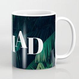 N O M A D Coffee Mug
