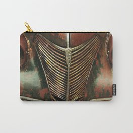 Bugsy Carry-All Pouch