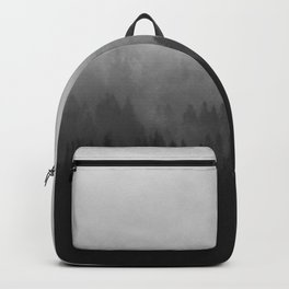 Mist II Backpack