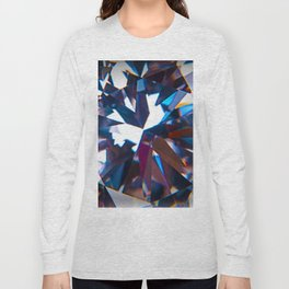 Bejeweled Long Sleeve T-shirt