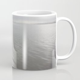 Boughty Ferry River Tay 3 Coffee Mug