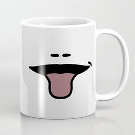 Yummy~~~ Coffee Mug