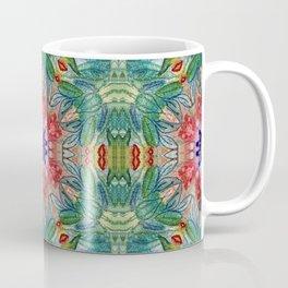 Mandala 34 Shambala Coffee Mug