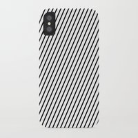 graphic design iPhone & iPod Cases featuring Graphic Design by ArtSchool