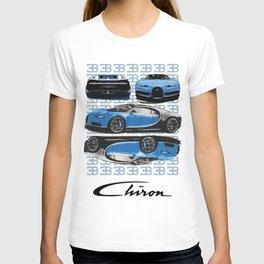 Chiron T-shirt