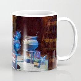 Potions Class Coffee Mug