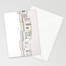 houseland Stationery Cards