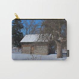 Peter Navarre Cabin II Carry-All Pouch