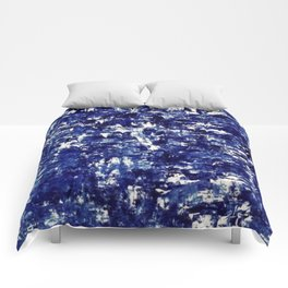 Iceland - Greenland Comforters