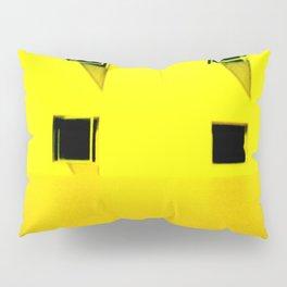 Sonata Da Bahia, Brazil #1 Pillow Sham