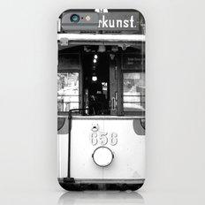 656 iPhone 6s Slim Case