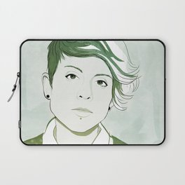 Tegan Laptop Sleeve