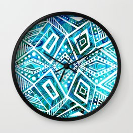 """""""Semblance"""" 