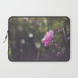 Appalachian Rose Laptop Sleeve