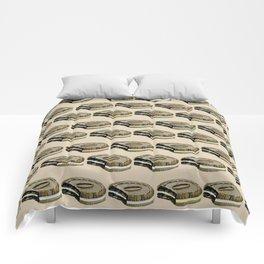 OREO COOKIES! Comforters