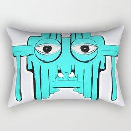 O.S.R.05 Rectangular Pillow