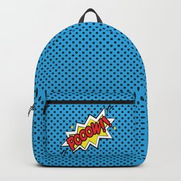 Poow Backpack