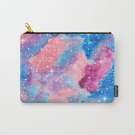 Galaxy 01 Carry-All Pouch