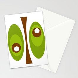 Crash Pad Designs 81 Stationery Cards