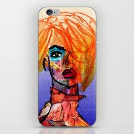091217 iPhone Skin