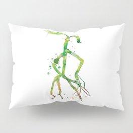 Pickett Pillow Sham