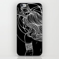 As the Deer iPhone & iPod Skin